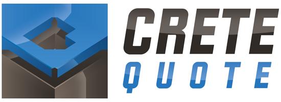 Crete Quote